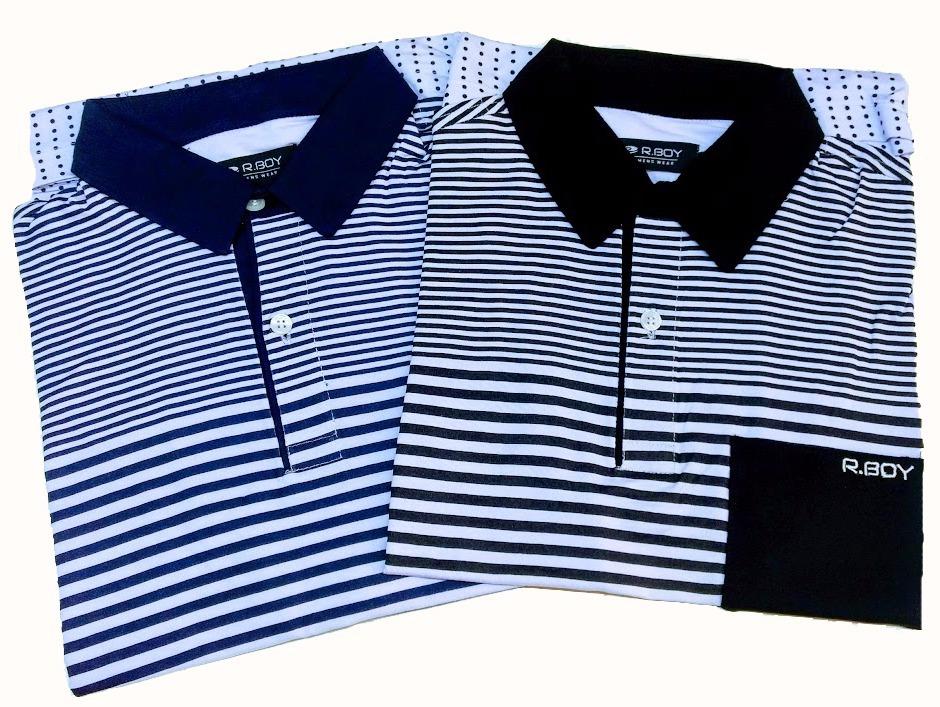 camisa camiseta polo rat boy original. Carregando zoom. d830382c69cc1
