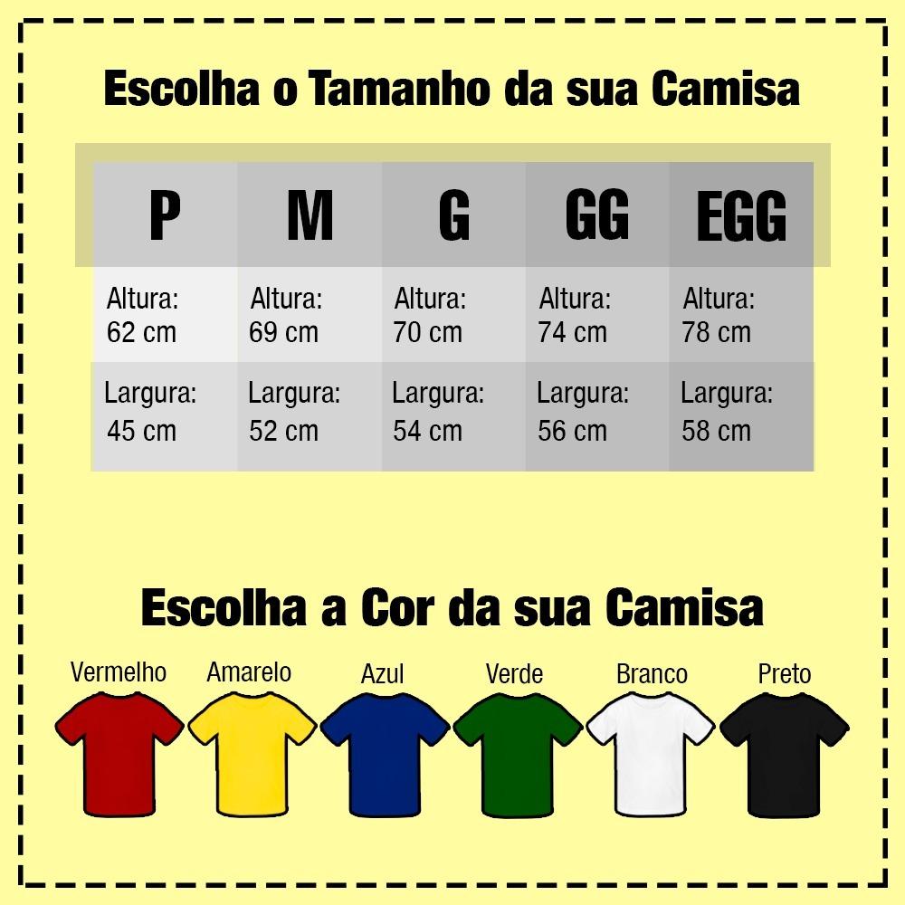 camisa camiseta pt partido dos trabalhadores retrô - 6 cores. Carregando  zoom. 36f1b73d91c