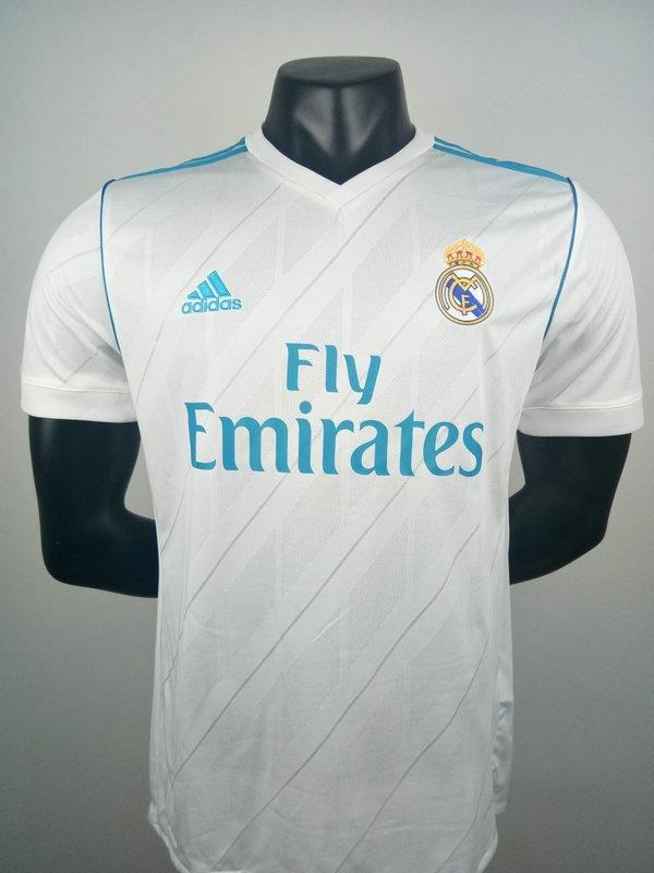 dd7f6e3a62142 camisa camiseta real madrid adulto oficial promoção. Carregando zoom.