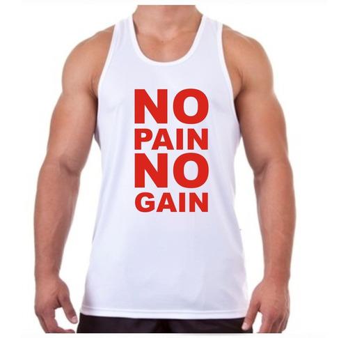 camisa camiseta regata academia musculação treino maromba