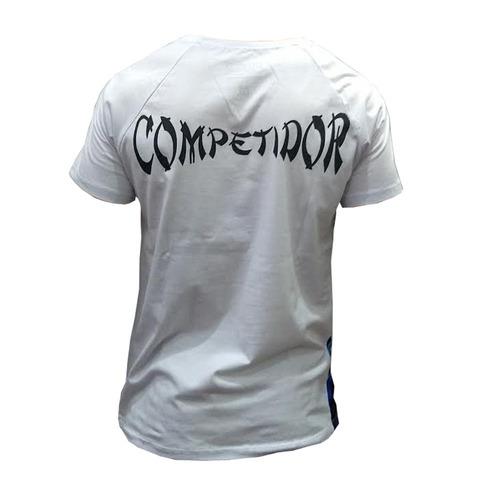 fc23bb227590a Camisa Camiseta Regata - Mma Fighting-karate Kung Fu Boxe - R  74