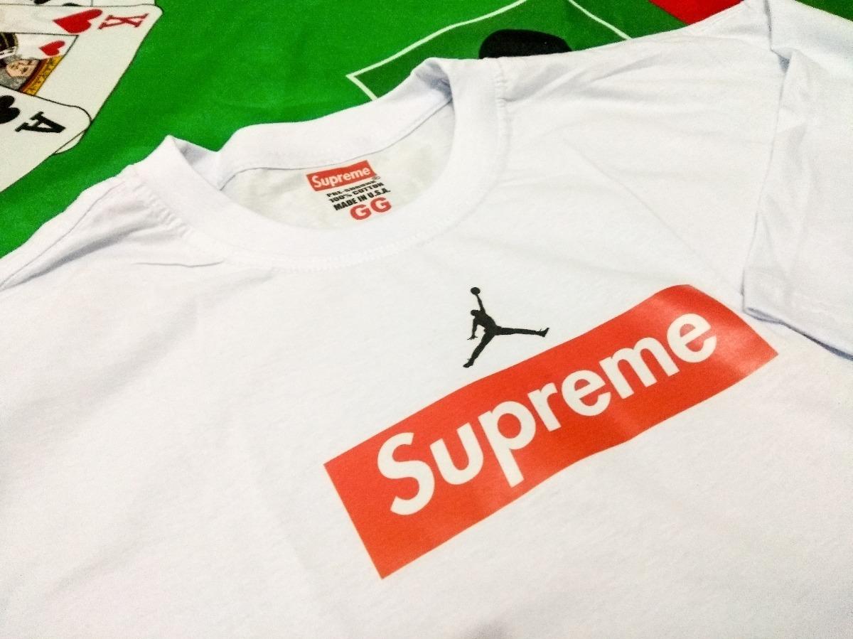 39c50c698 camisa camiseta supreme marca grife marca famosa mais brinde. Carregando  zoom.