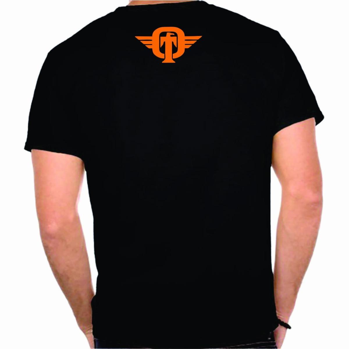 camisa camiseta tapout manga curta jiu jitsu lutas fitness. Carregando zoom. 33876231fdf24