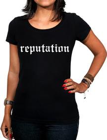 2ce9452f8 Chapeu Taylor Swift - Calçados, Roupas e Bolsas no Mercado Livre Brasil