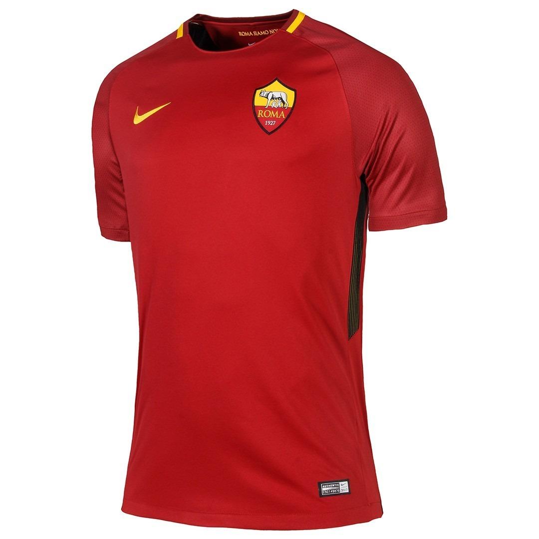 ac970e6f2c44e camisa camiseta time futebol roma oficial adulto sem nome. Carregando zoom.