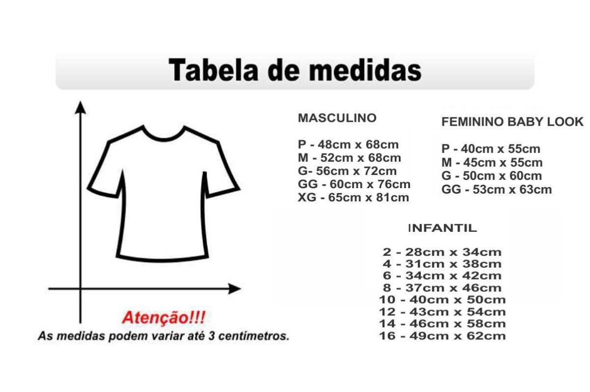 338c31380 camisa camiseta time são paulo futebol clube mascote 1. Carregando zoom.