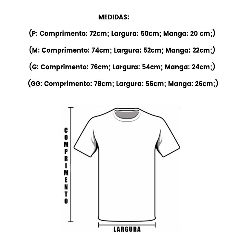 5cde01190 camisa camiseta tommy hilfiger jeans branco bordado na manga. Carregando  zoom.