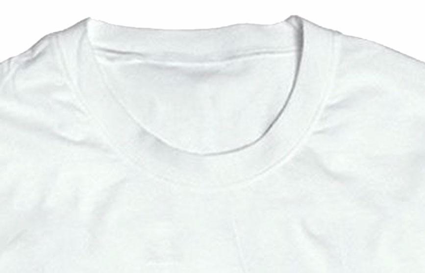 camisa camiseta washington redskins blusa índio nfl futebol. Carregando zoom . 6f34d8efde71f