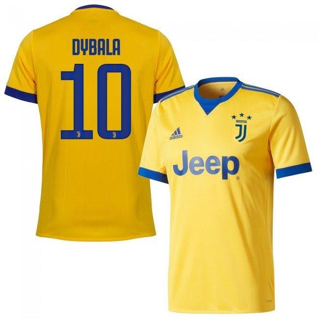 50d4d26275875 Camisa Camisetas De Time Europeu Juventus Oficial Lançamento - R ...
