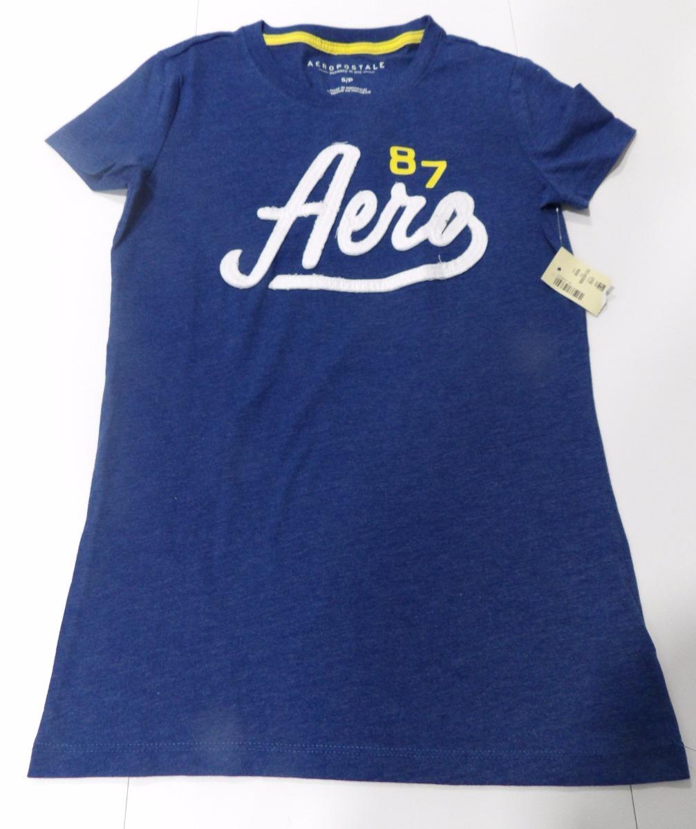 e38fbd5b26 camisa camisetas feminina abercrombie hollister aéropostale. Carregando  zoom.