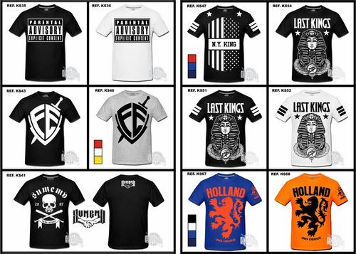 camisa camisetas nfl logo patriots raiders ny kings broncos