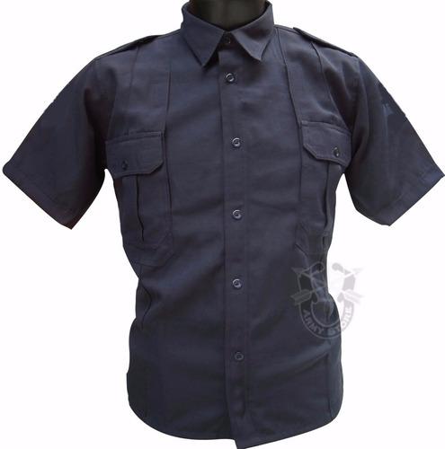 camisa camisola policialtipo 5.11 uniforme