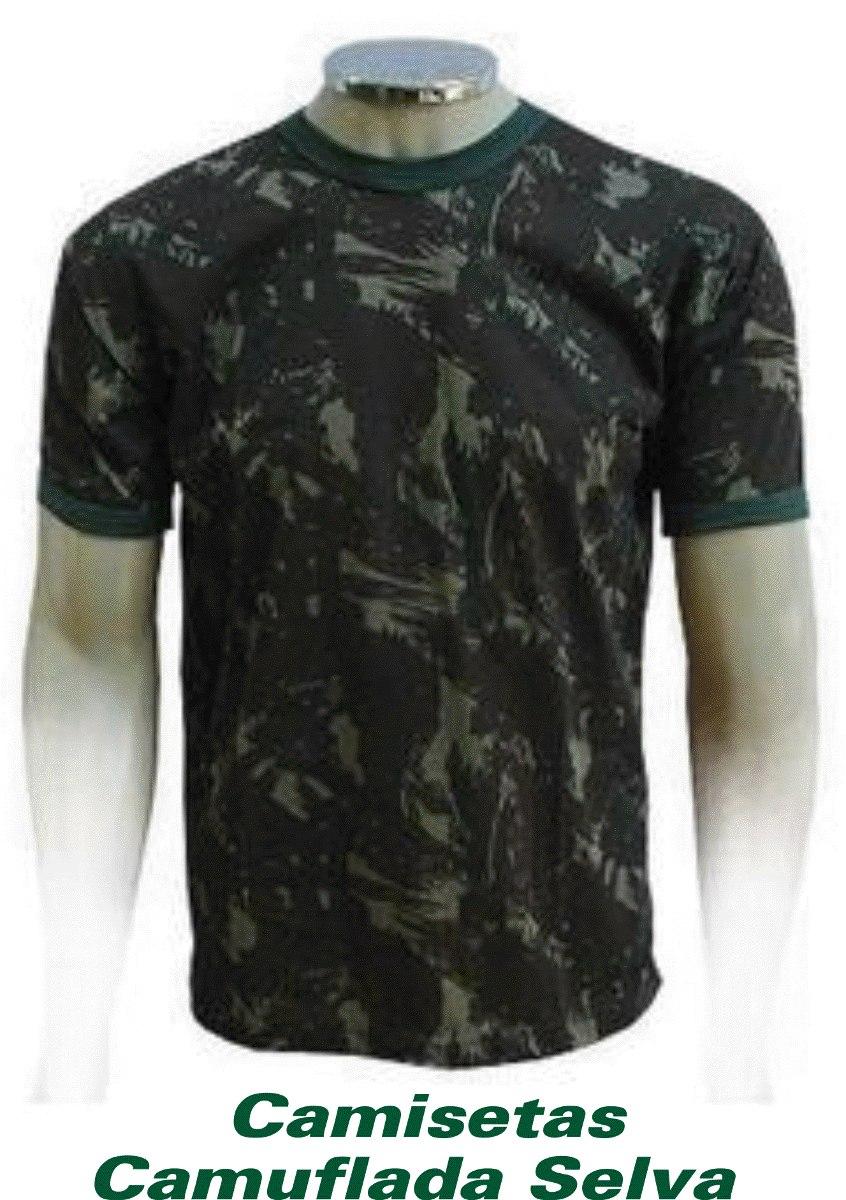 366cdb4fdc5ed camisa camuflada malha fria pv pescaria. Carregando zoom.
