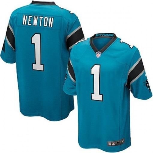 6fa18bec9d564 Camisa Carolina Panthers
