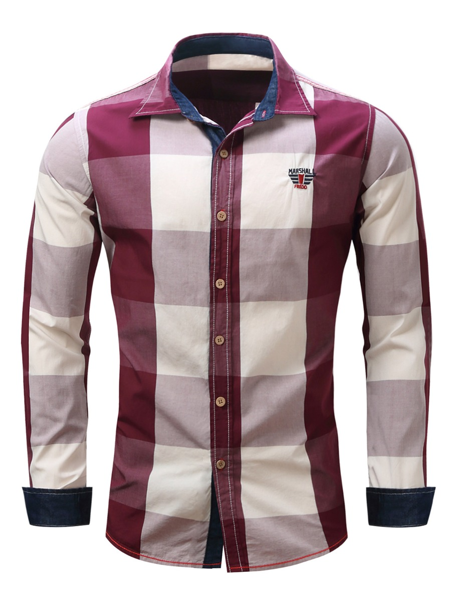 6c4b8c45ae5b7 camisa casual para hombre playera slim fit caballero moda. Cargando zoom.
