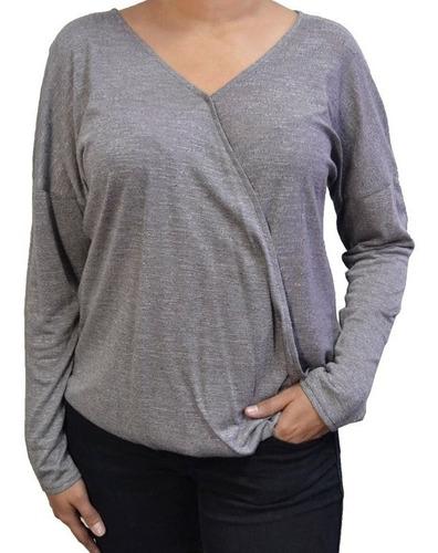 camisa cat de dama - m2630082-s