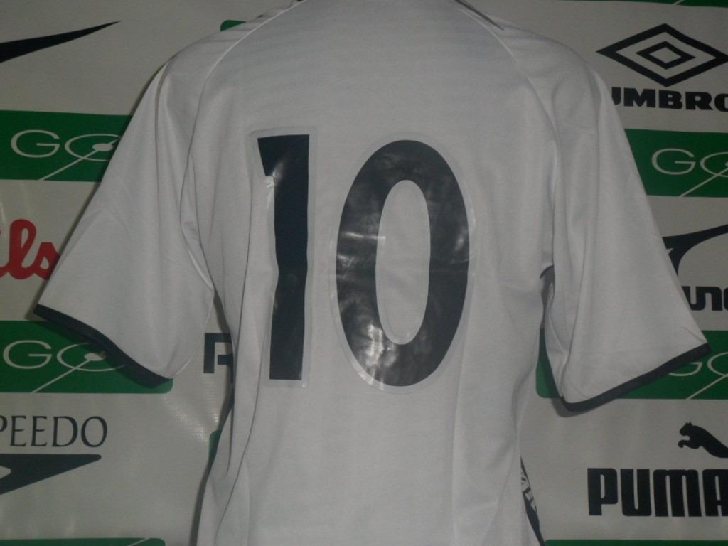 Camisa Ceará Wilson Oficial Torcedor Pronta Entrega - R  14 88854d96f5af9