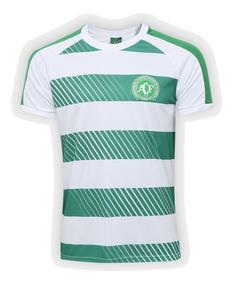 a870c613a4 Camisa Do Flamengo Com Chapecoense - Camisas de Futebol com Ofertas  Incríveis no Mercado Livre Brasil