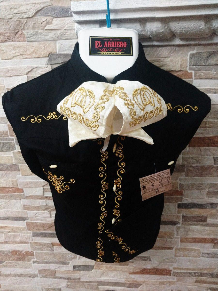 20c906826e Camisa Charra -   799.00 en Mercado Libre