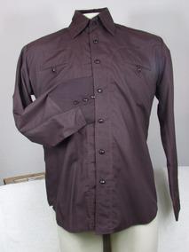 08aa524642 Camisa Charra - Camisas Manga Larga de Hombre 3XL en Mercado Libre ...