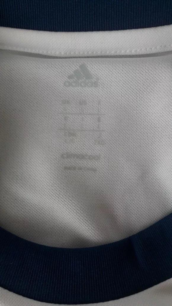 41d55e9a0816e camisa chelsea 2013 2014 away manga longa adidas g. Carregando zoom.