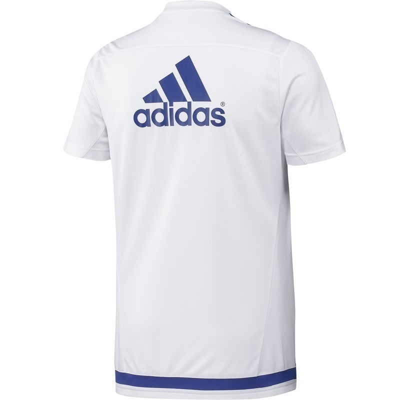 camisa chelsea adidas chelsea original promoção jp sports · camisa chelsea  chelsea. Carregando zoom. 20d79368ded92