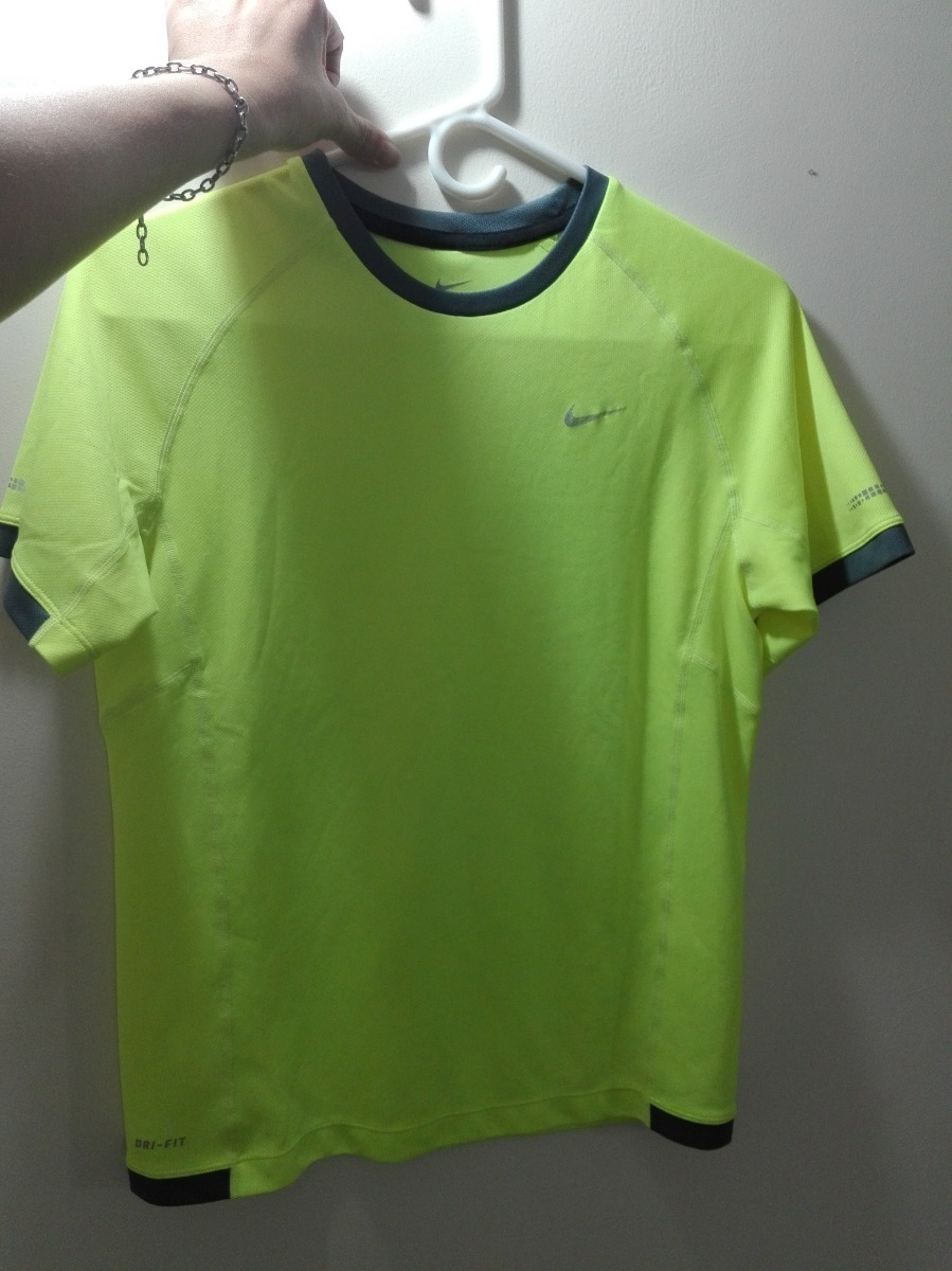 Camisa fd9ef038fc931