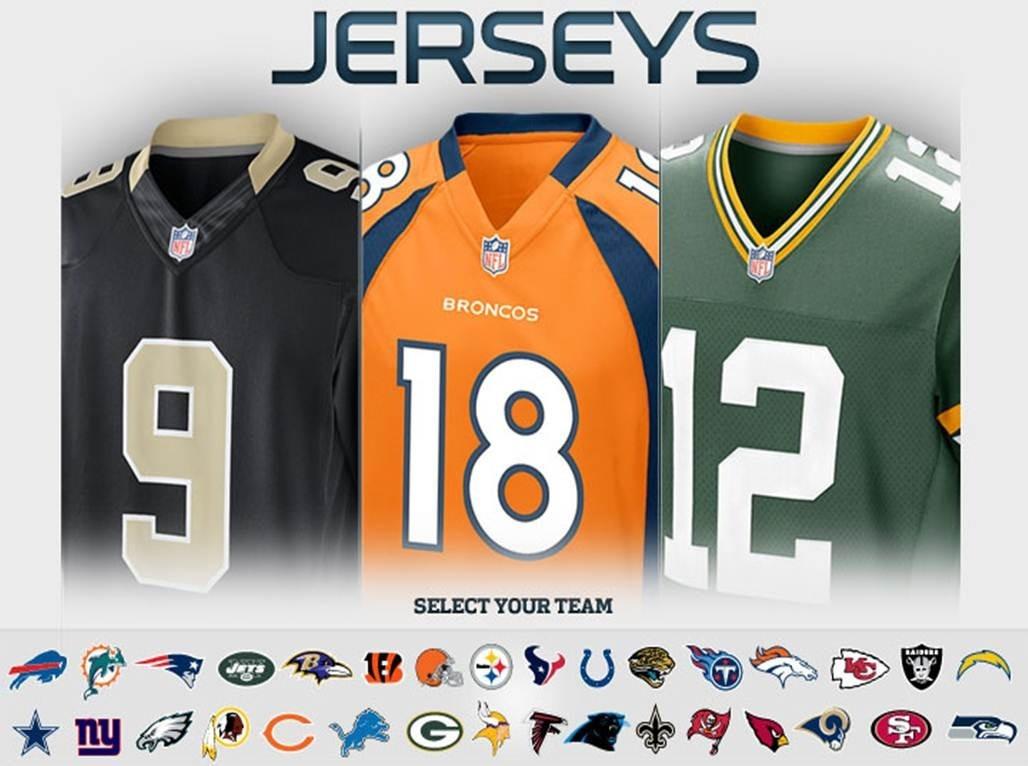 070a19702 camisa chicago bears nfl futebol americano. Carregando zoom.