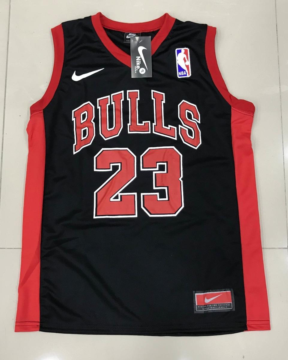 e85ec4e1f camisa chicago bulls 23 jordan. Carregando zoom.