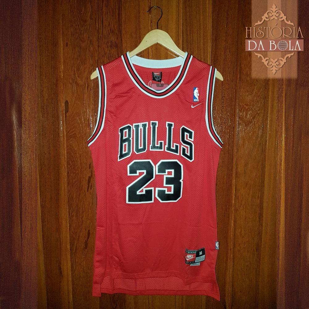 0a384867d camisa chicago bulls retrô anos 80 jordan vermelha. Carregando zoom.