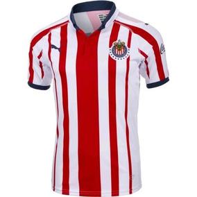 62d0fd881 Camisa Atlas Mexico - Futebol no Mercado Livre Brasil