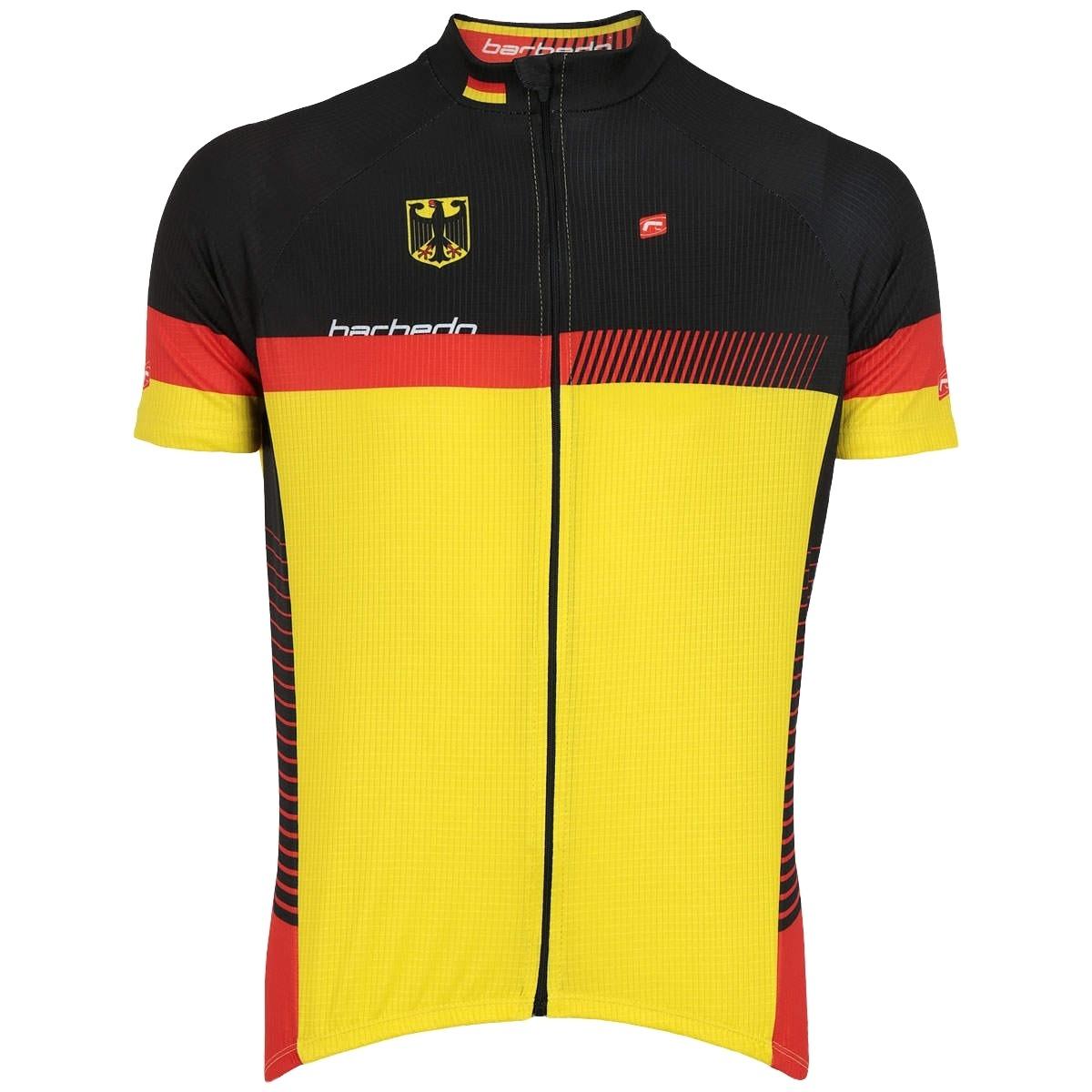 e849d83579f8b camisa ciclismo barbedo classic alemanha - p. Carregando zoom.
