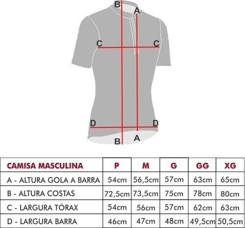 camisa ciclismo bike ciclismo mtb speed cervelo com bolso nf