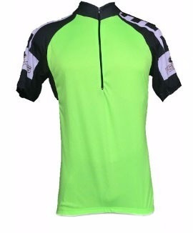 camisa ciclismo bike mtb speed clean penks