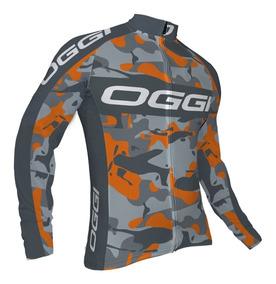 4ed75a03804 Camisa Ciclismo Camuflada - Camisas com Ofertas Incríveis no Mercado Livre  Brasil