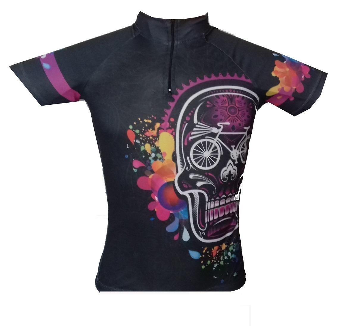 d2cc52159a camisa ciclismo feminina roupas para de ciclismo mtb bike 02. Carregando  zoom.
