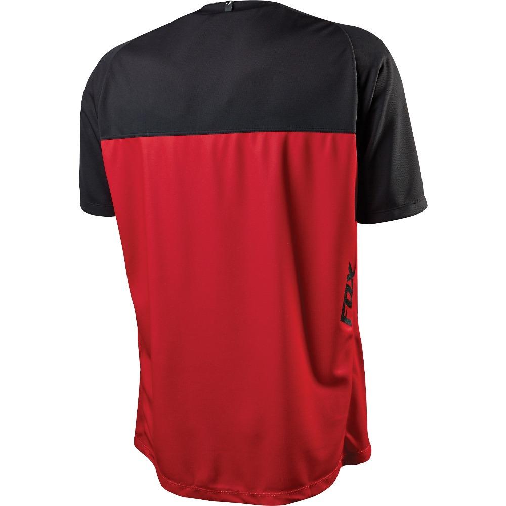 9f381c90a48b7 camisa ciclismo masculina fox bike ranger mtb original cores. Carregando  zoom... camisa ciclismo fox. Carregando zoom.