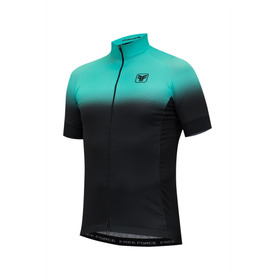Camisa Ciclismo Free Force Team Two Masculina Bike Mtb Speed