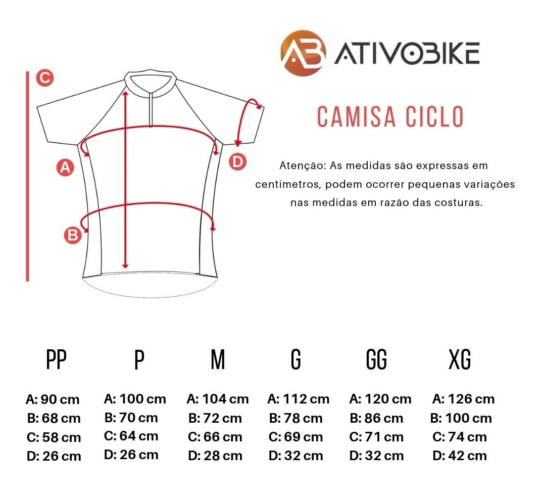 Camisa Ciclismo Modelo Ciclo - Senna Mclaren F1 Retrô