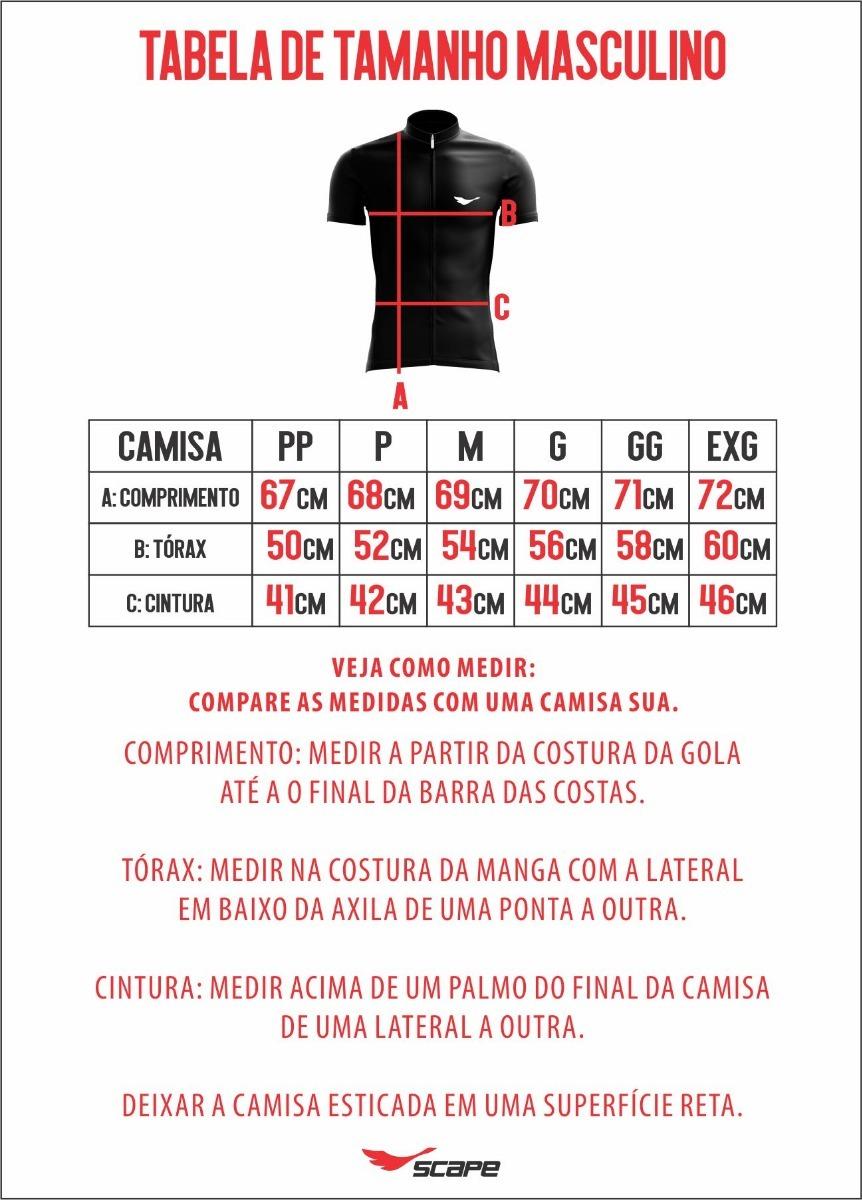 camisa ciclismo red bull manga longa com proteção uv scape. Carregando zoom. 55a494a6562