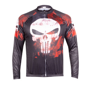 71b68c2fc98 Camisa Ciclismo Bolso Ziper - Camisas com Ofertas Incríveis no Mercado  Livre Brasil