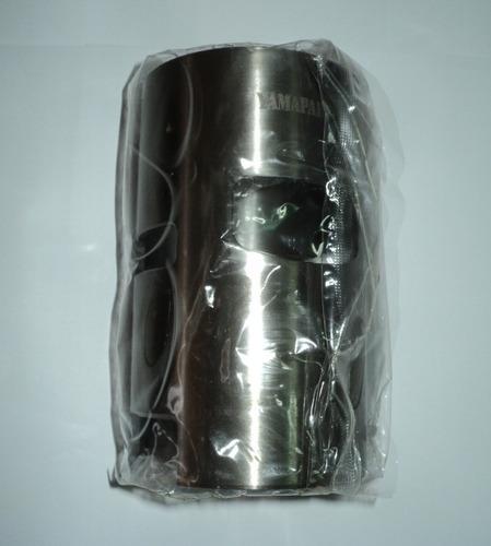 camisa cilindro yamaha motores fuera de borda 40g y 40x