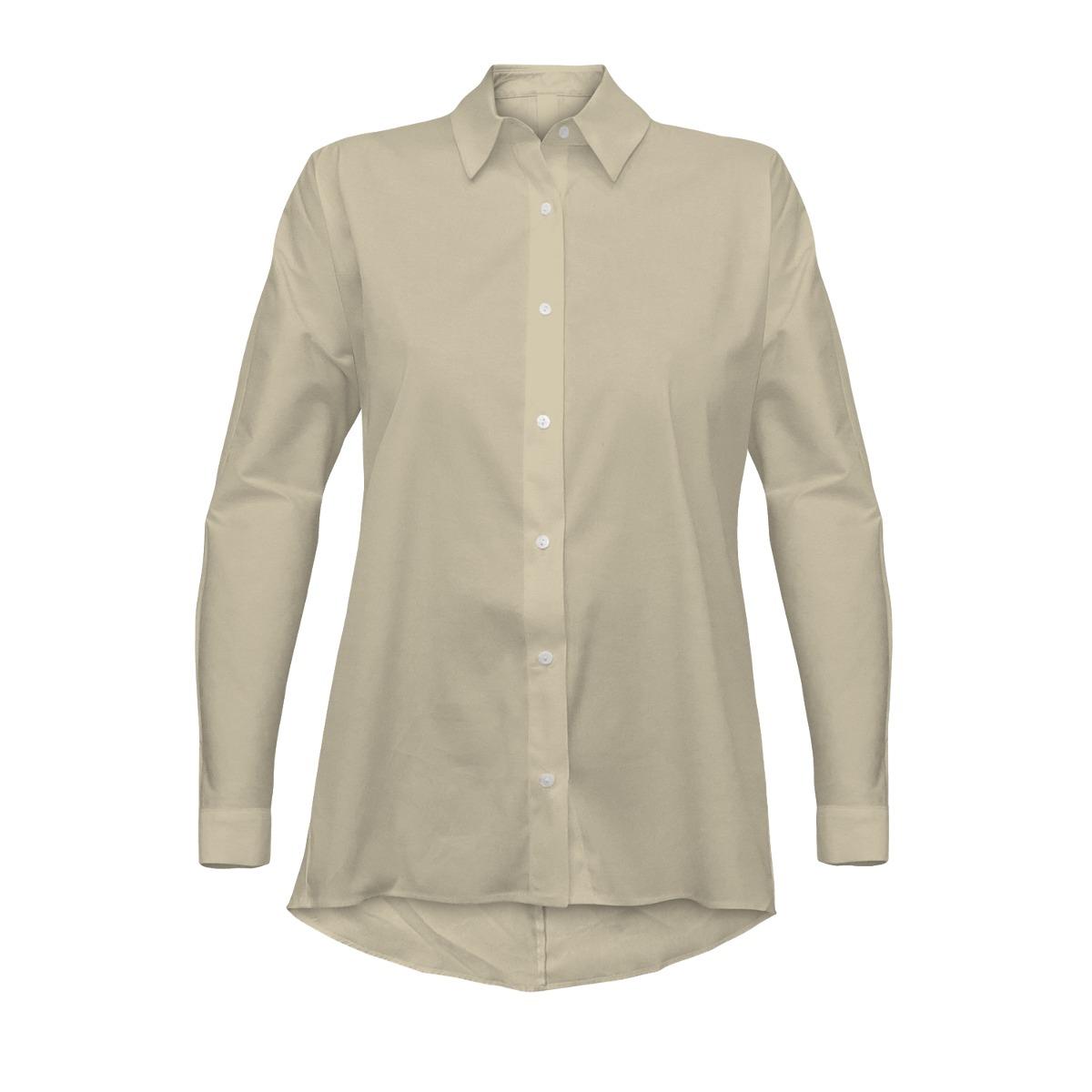 834c40c16 camisa -color-siete-para-mujer-beige-D NQ NP 668833-MCO26161460694 102017-F.jpg