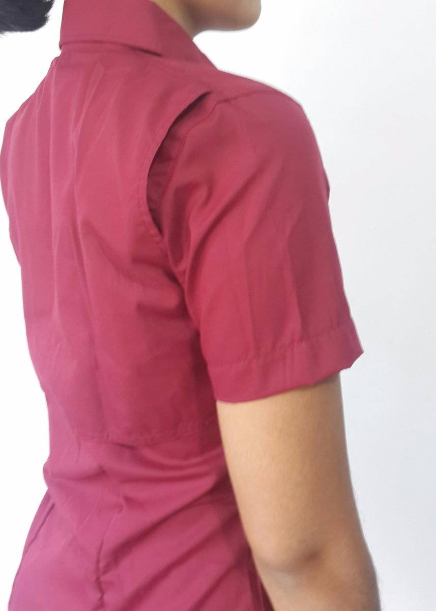 camisa columbia dama microfibra al mayor. Cargando zoom. ca0c9040cd9