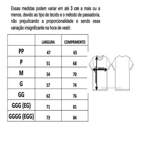 0449bac202847 Camisa Comemorativa Retrô Palmeiras Listrada - R  129