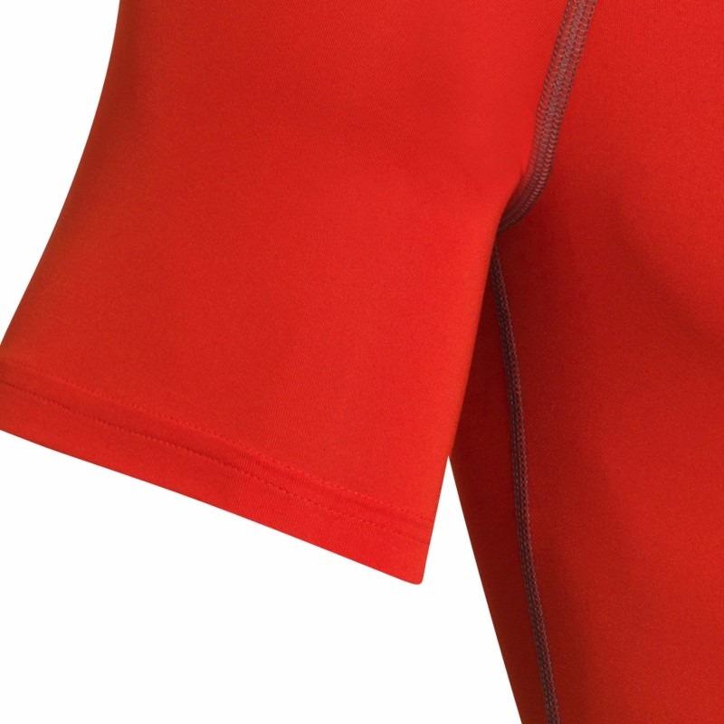 94fe093842b82 camisa compressão under armour sonic heatgear. Carregando zoom.