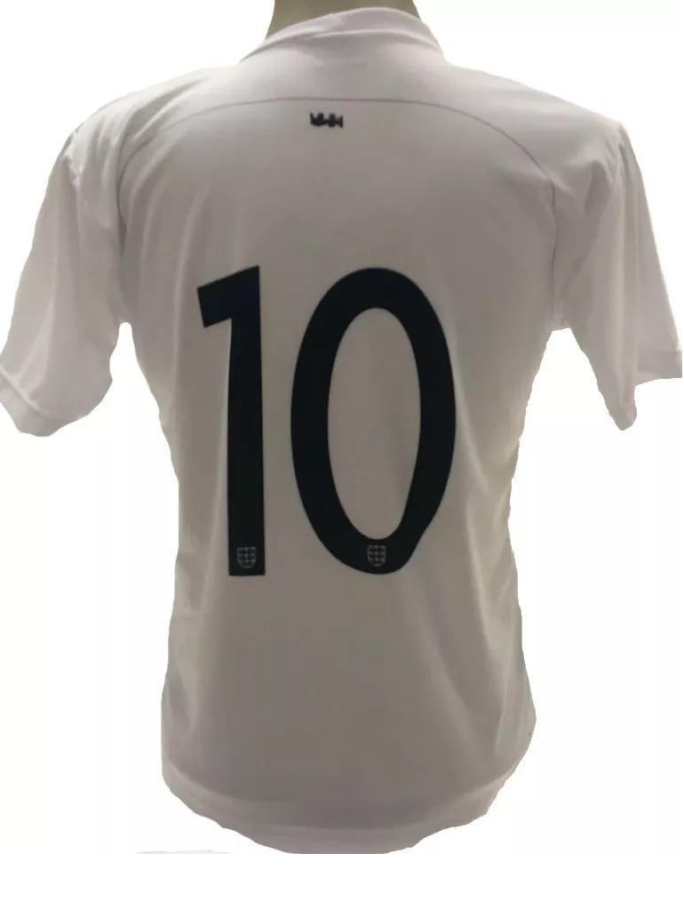 camisa copa do mundo seleções argentina inglaterra portugal. Carregando zoom . 8685e8baa0e6b