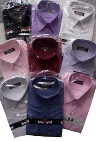D Soloio Camisas En Bogotá Hombre cMercado Libre Corbatas De deWCBorx