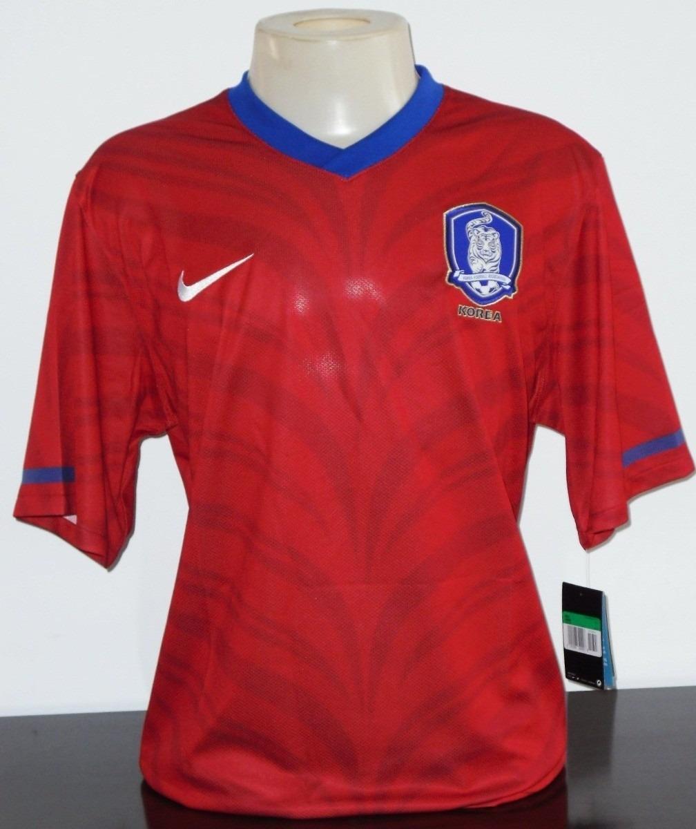 659571f3eb1d7 camisa coréia do sul nike importada original nova. Carregando zoom.