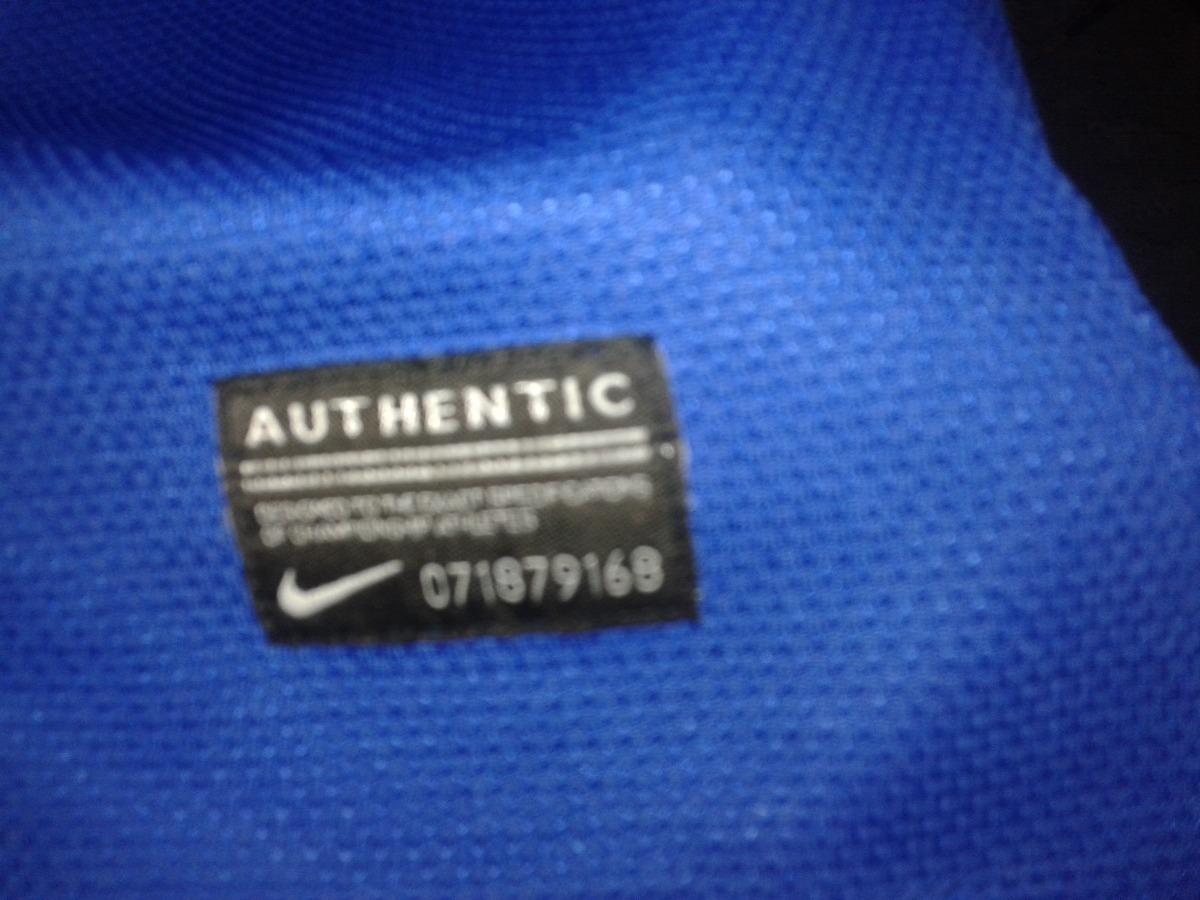 Camisa Corinthians 2012 Azul Com Brasão Fifa - Ed. Especial - R  399 ... 7454e83a32ca9